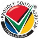iTTCONNECT Proudly South African Founder member status