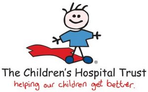 Red Cross Childrens Hospital